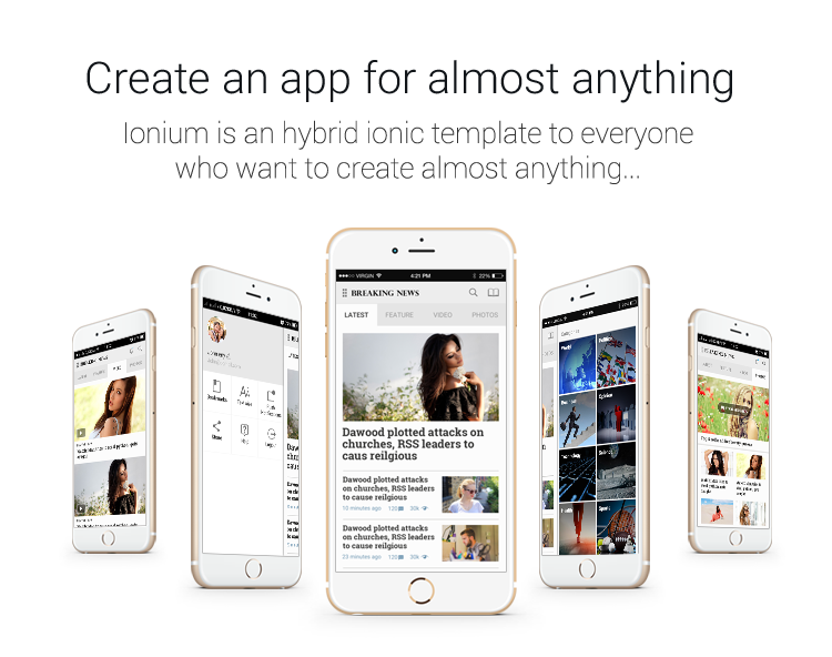 Full-android-ios-mobile-application-for-wordpress-news-blog